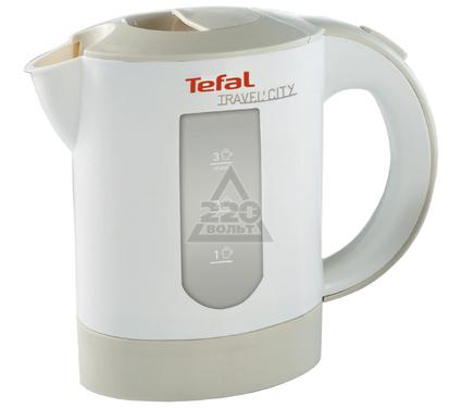 Чайник TEFAL KO102140