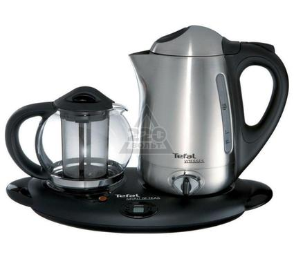 Чайник электрический TEFAL BK963540
