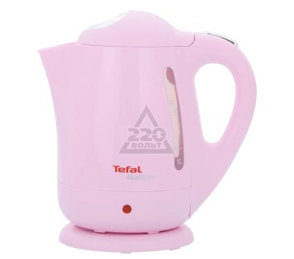 Электрический чайник TEFAL BF925532