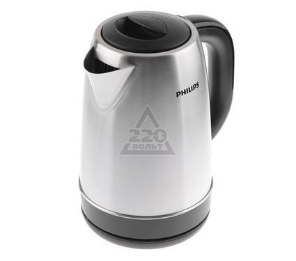 Чайник электрический PHILIPS HD9320/21