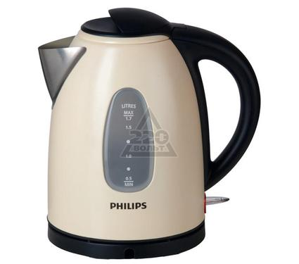 Чайник PHILIPS HD4665/60