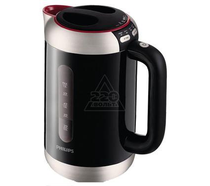Чайник PHILIPS HD4686/90