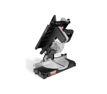 Пила торцовочная FELISATTI MTF250/1500T комбинированная