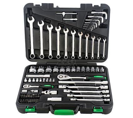 Набор инструментов HITACHI 774017