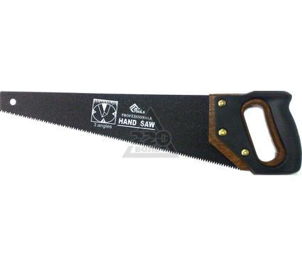 Ножовка по дереву JETTOOLS LBSW8A1/500MM