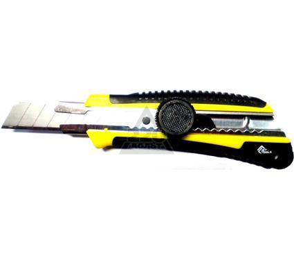 Нож строительный JETTOOLS LBL-57