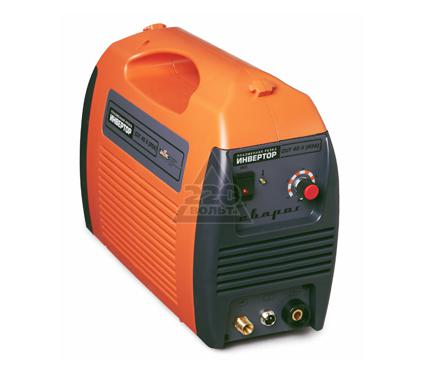 Аппарат плазменной резки СВАРОГ CUT 40 II (R56)