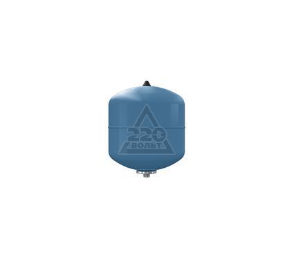 Гидропневмобак REFLEX Refix DE 8 7301000