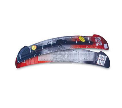 Щётка стеклоочистителя бескаркасная AVS б/к 43 см