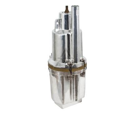 Вибрационный насос FIT WP-280A