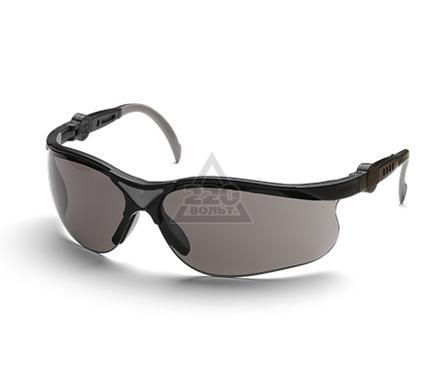 Очки защитные HUSQVARNA Sun X