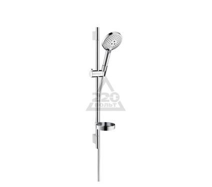 Набор душевой HANSGROHE Raindance Select S 120 26630000