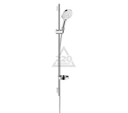 Гарнитур душевой HANSGROHE Raindance Select S 26631400