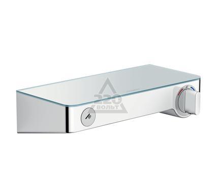 Смеситель термостатический HANSGROHE ShowerTablet Select 13171000