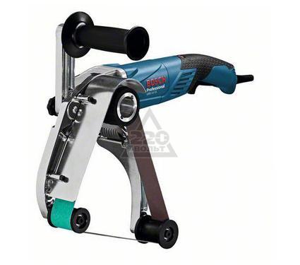 Машинка шлифовальная ленточная BOSCH GRB 14 CE Professional