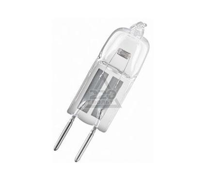 Лампа галогенная OSRAM HALOSTAR 64445 U 50W GY6.35