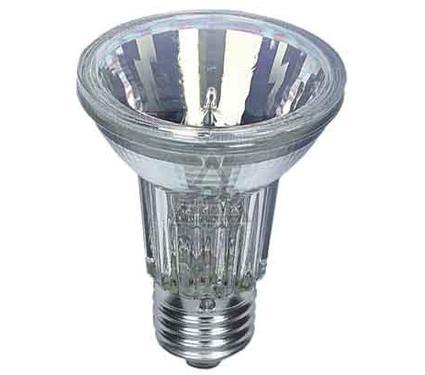 Лампа галогенная OSRAM HALOPAR 64832 FL 50W E27
