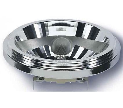 Лампа галогенная OSRAM HALOSPOT 41835 FL 50W G53