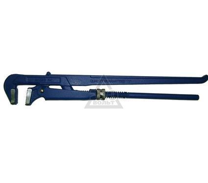 Ключ трубный шведский SKRAB 23118