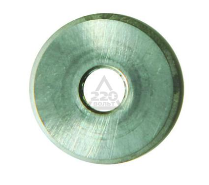 Ролик (диск) для плиткореза, 15мм SKRAB 26071