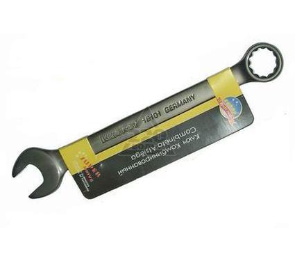 Ключ гаечный комбинированный SKRAB 44006