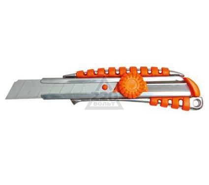 Нож строительный SKRAB 26722