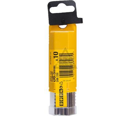 Сверло по металлу DEWALT DT5459-QZ