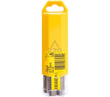 Сверло по металлу DEWALT DT5471-QZ