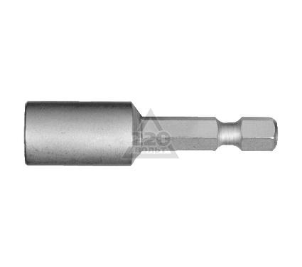 Головка DEWALT M10x50мм 1/4''