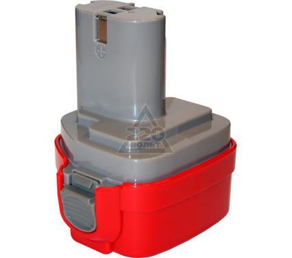 Аккумулятор ПРАКТИКА 030-894 12.0В 1.3Ач NiCd для MAKITA в блистере