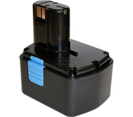 Аккумулятор ПРАКТИКА 032-164 14.4В 1.5Ач NiCd для HITACHI в блистере