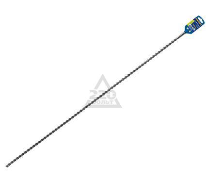 Бур ПРАКТИКА ПРОФИ 031-846 SDS+ 12 X 1000