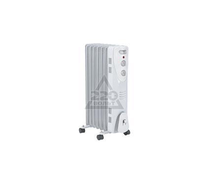 Радиатор ATMOR ATMOR AT-2009-B