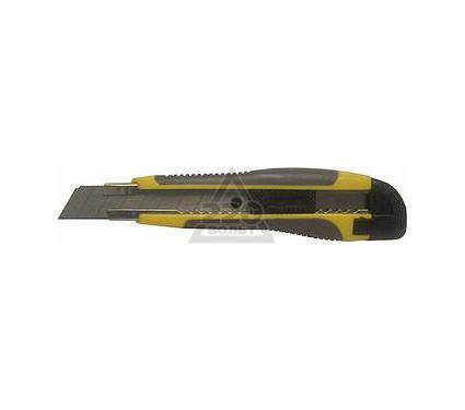 Нож строительный SKRAB 26721