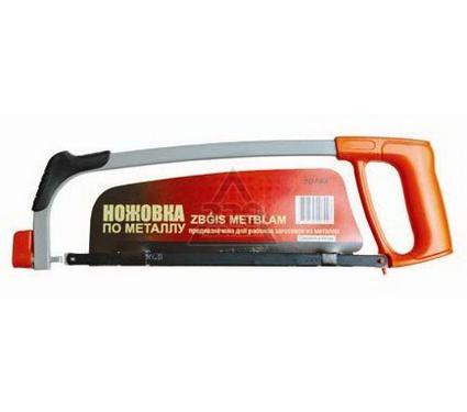 Ножовка по металлу SKRAB 20744