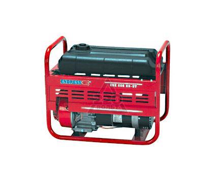 Бензиновый генератор ENDRESS ESE 306 HS-GT бензиновый