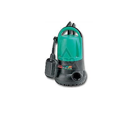 Дренажный насос MARINA TS 300/S погружной для чистой воды
