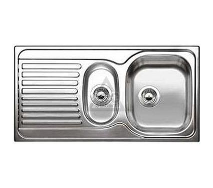 Мойка кухонная BLANCO TIPO 6 S Basic 512303