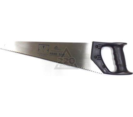 Ножовка по дереву JETTOOLS LBSW9B-C/400MM