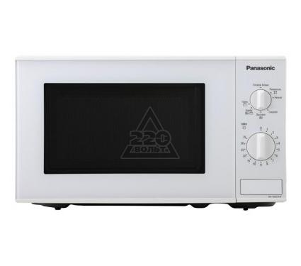 Микроволновая печь PANASONIC NN-SM221WZPE
