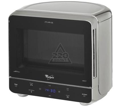 Микроволновая печь WHIRLPOOL MAX 36 SL
