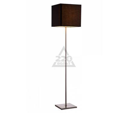 Торшер ARTE LAMP A9247PN-1SS