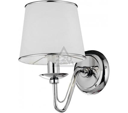 Бра ARTE LAMP A1150AP-1CC