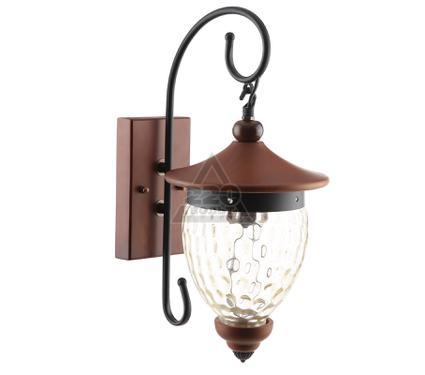 Бра ARTE LAMP A6711AP-1BR