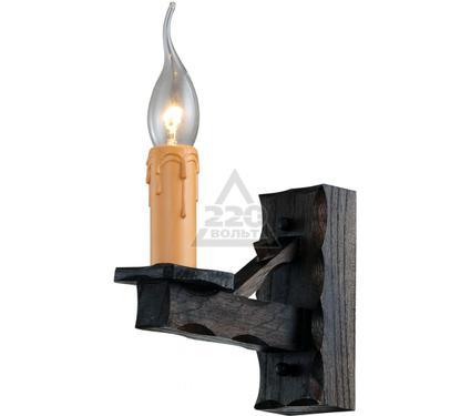 Бра ARTE LAMP A9530AP-1BR