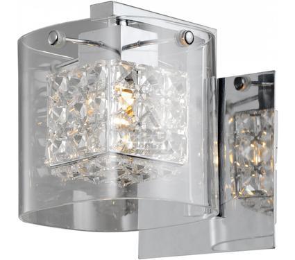 Бра ARTE LAMP A9473AP-1CC