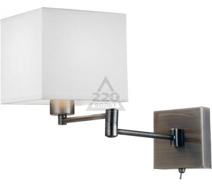 Бра ARTE LAMP A9247AP-1AB