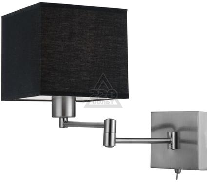 Бра ARTE LAMP A9247AP-1SS