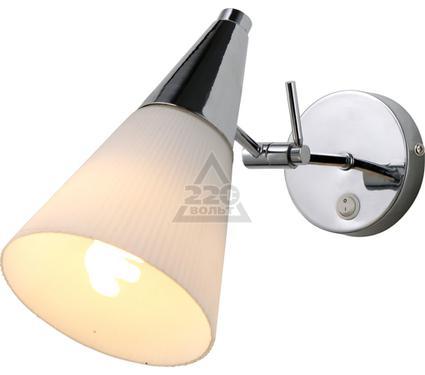 Бра ARTE LAMP A9517AP-1CC
