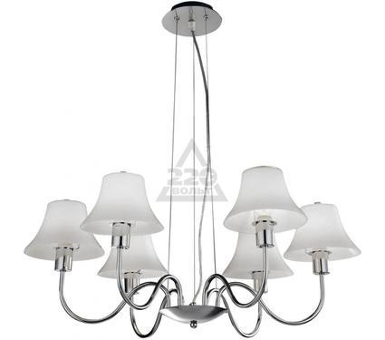 Люстра ARTE LAMP A5020LM-6CC